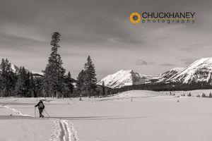 Indian-Creek-Ski_013-501y.jpg