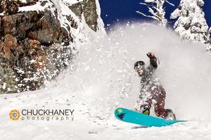 Snowboard_evans_001_2_copy.jpg