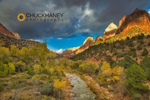 Zion_virgin_autumn_005_copy.jpg