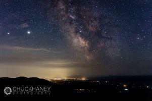 Whitefish-Milky-Way_004-copy.jpg