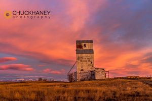 Choteau-Granary_003-copy.jpg