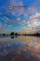 Bandon_sunrise_002_copy.jpg