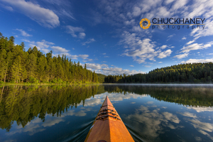 Beaver_lk_kayak_029_364.jpg