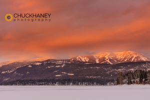 Whitefish-Lk-Winter-Sunset_027-410.jpg