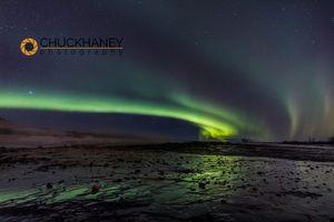 Geysir-Aurora_017-412.jpg