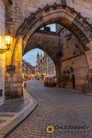 Prague_022-485.jpg