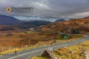Killarney-NP-Cycling_006-472.jpg