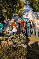 Oktoberfest_018-438.jpg