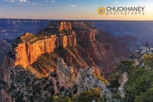 Grand-Canyon-NP_039-456.jpg