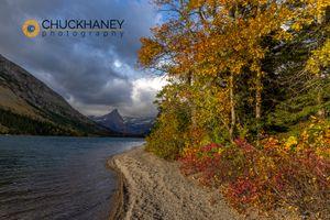 Cosley-Lake_007-511.jpg
