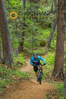 Whitefish Trail North