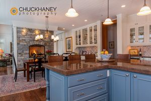 North Country Builders