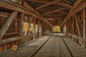 1cox_covered_bridge_copy.jpg