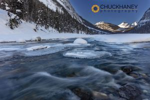 Saskatchewan-River-Winter_008-474.jpg