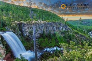 Tumalo-Falls_010-430.jpg