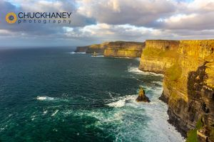 Cliffs-of-Moher_008-469.jpg