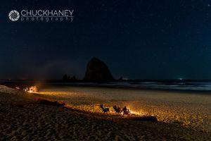 Cannon-Beach-Night_003-copy.jpg