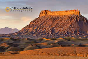 Factory_butte_020_copy.jpg