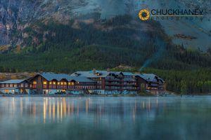 Many-Glacier-Lodge_022-465.jpg