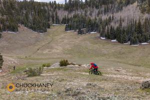 Gr-Canyon-Mtn-Bike_002-422.jpg