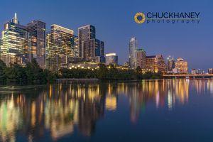 Austin-Skyline_010-484.jpg