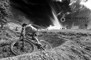 WF Mtn Bike
