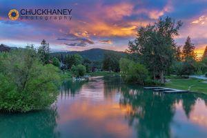 WF-River-Sunset_031-457.jpg