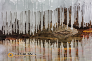 Lake-McDonald-Ice_055-444.jpg