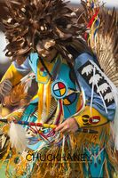 Browning Pow Wow 2009