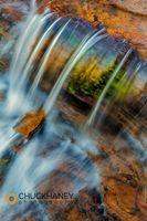 Oberlin_creek_cascade_015_400.jpg