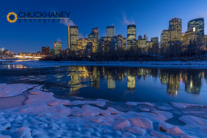 Calgary-Winter_004-copy.jpg
