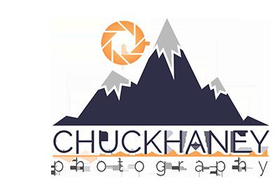 Chuck Haney Photography