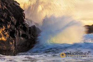 Sea-Stack-Waves_004-413.jpg