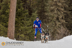 Flathead-Dog-Sled-Race_039-copy.jpg