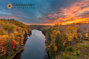 Dead-River-Sunrise_015-498.jpg