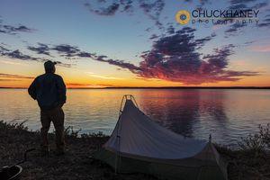 Ft-Peck-Camp_015-459.jpg