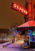 Missoula-Winter-Night_003-410.jpg