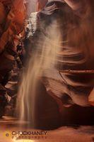 Antelope-Canyon_065-455.jpg