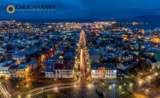 Reykjavic_039-414.jpg