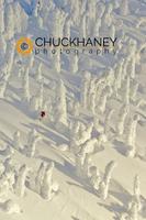 Snowghost Ski