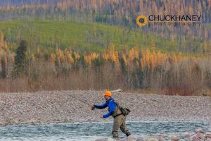 Fly-Fish-Middle-Frk_001-2-442.jpg