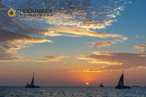 Key-West_013-491.jpg