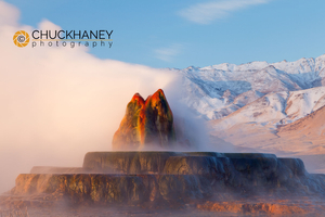 Fly_geyser_013_copy.jpg