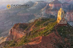 Grand-Canyon-NP_029-456.jpg