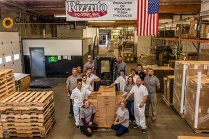 Rizzuto-Foods_034-436.jpg