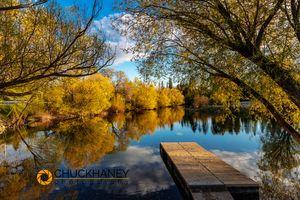 Whitefish-River-Spring_032-493.jpg