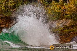 Superior-Waves_002-406.jpg
