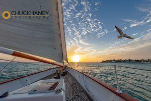 Key-West_005-491.jpg