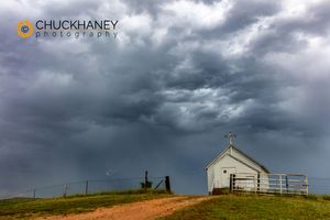 Richland-County-Storm_003-458.jpg
