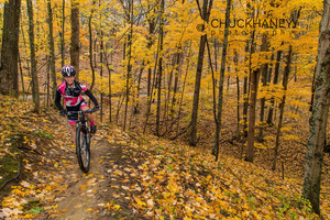 Brown County Mtn Bike